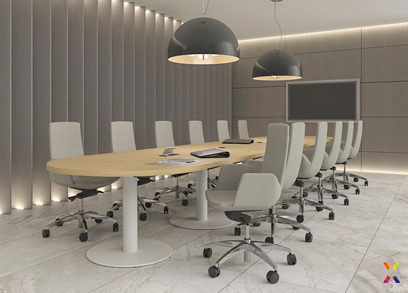 mobili-ufficio-arredo-per-tavolo-sala-riunioni-forma-z-01