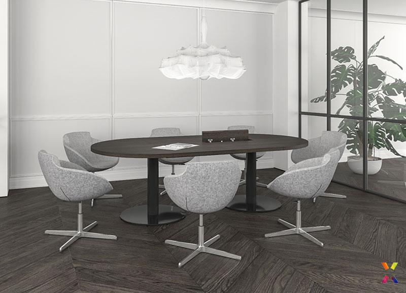 mobili-ufficio-arredo-per-tavolo-sala-riunioni-forma-z-02