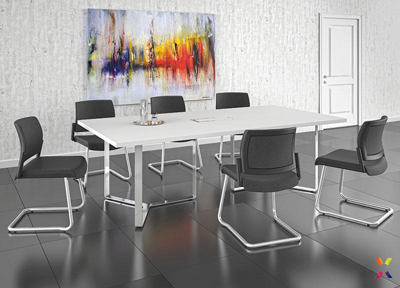 mobili-ufficio-arredo-per-tavolo-sala-riunioni-high-s-01
