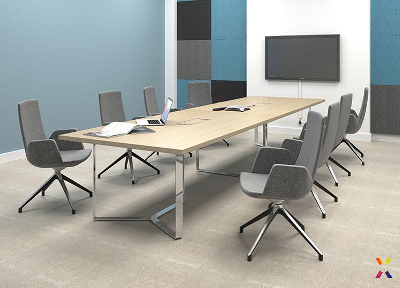 mobili-ufficio-arredo-per-tavolo-sala-riunioni-high-s-04