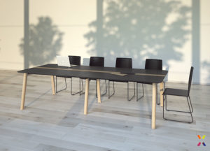mobili-ufficio-arredo-per-tavolo-sala-riunioni-normal-legno-s-01