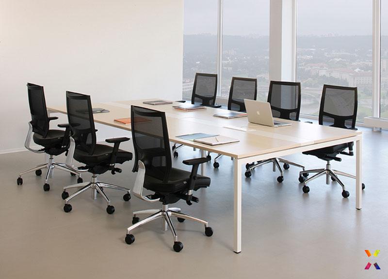 mobili-ufficio-arredo-per-tavolo-sala-riunioni-normal-s-01