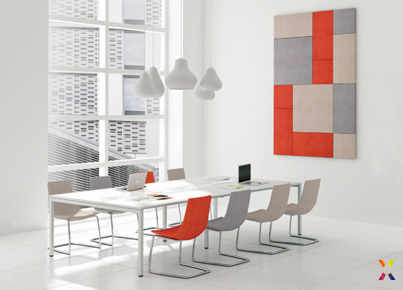 mobili-ufficio-arredo-per-tavolo-sala-riunioni-normal-s-04