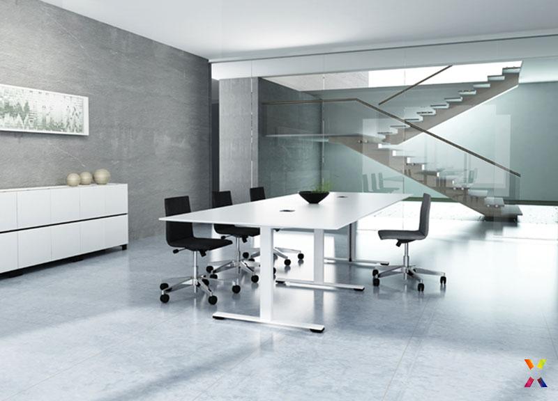 mobili-ufficio-arredo-per-tavolo-sala-riunioni-rock-s-01