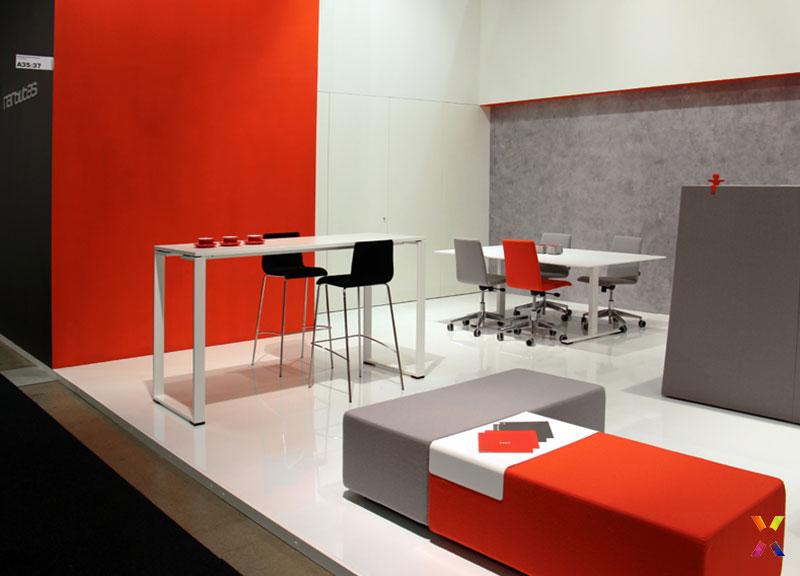 mobili-ufficio-arredo-per-tavolo-sala-riunioni-rock-s-04