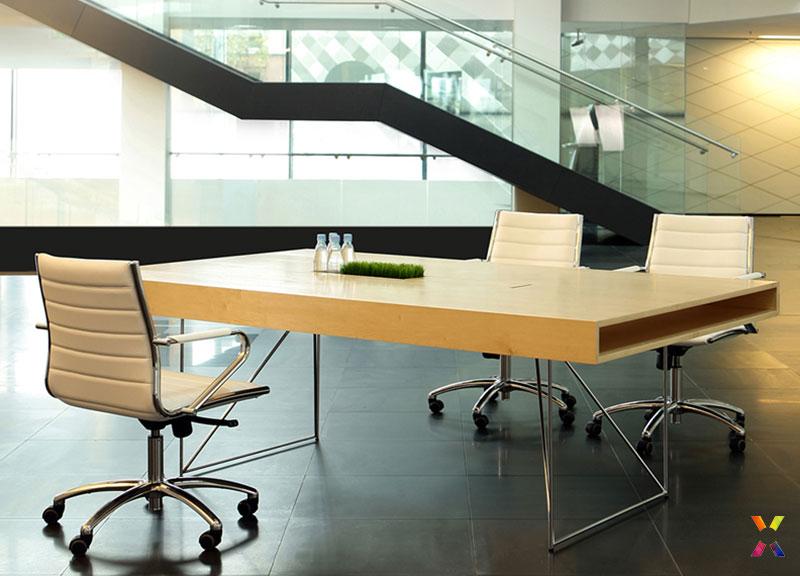 mobili-ufficio-arredo-per-tavolo-sala-riunioni-space-executive-s-01