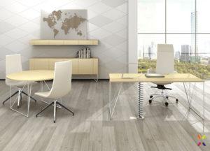mobili-ufficio-arredo-per-tavolo-sala-riunioni-space-executive-s-02