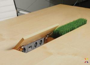 mobili-ufficio-arredo-per-tavolo-sala-riunioni-space-executive-s-04