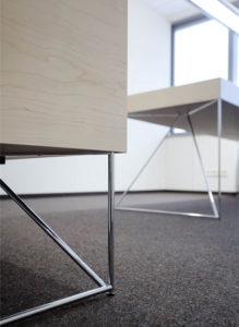 mobili-ufficio-arredo-per-tavolo-sala-riunioni-space-executive-s-05