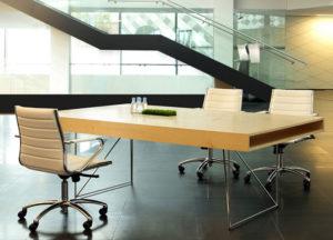 mobili-ufficio-arredo-per-tavolo-sala-riunioni-space-executive-s