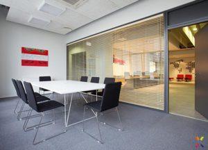 mobili-ufficio-arredo-per-tavolo-sala-riunioni-space-s-02