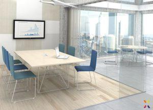 mobili-ufficio-arredo-per-tavolo-sala-riunioni-space-s-03