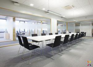 mobili-ufficio-arredo-per-tavolo-sala-riunioni-space-s-05