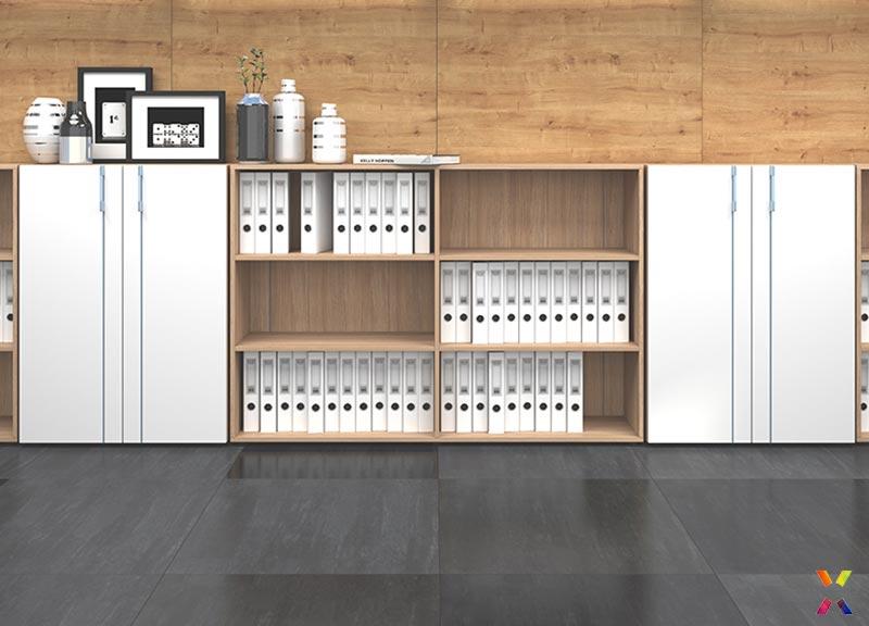 mobili-ufficio-arredo-per-armadio-normal-c-01