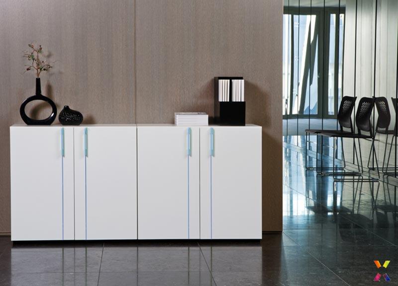 mobili-ufficio-arredo-per-armadio-normal-c-02