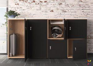 mobili-ufficio-arredo-per-armadio-scelta-l-02