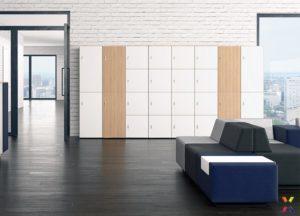 mobili-ufficio-arredo-per-armadio-scelta-l-05