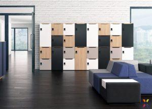mobili-ufficio-arredo-per-armadio-scelta-l-06