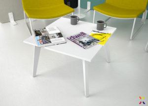 mobili-ufficio-arredo-per-tavolo-break-ambra-01
