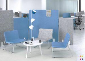 mobili-ufficio-arredo-per-tavolo-break-ambra-03