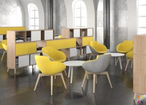 mobili-ufficio-arredo-per-tavolo-break-ambra-04