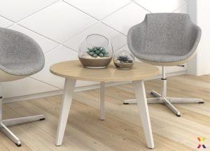 mobili-ufficio-arredo-per-tavolo-break-ambra-05
