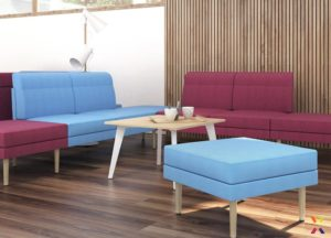 mobili-ufficio-arredo-per-tavolo-break-ambra-06