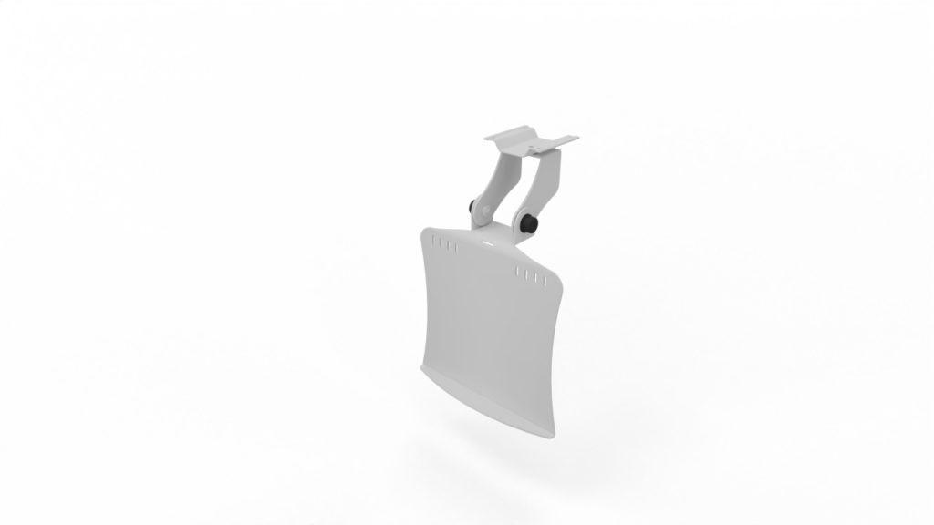 CPU HOLDER accessori per ufficio